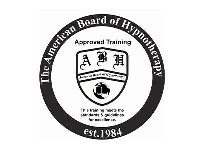 abh_logo